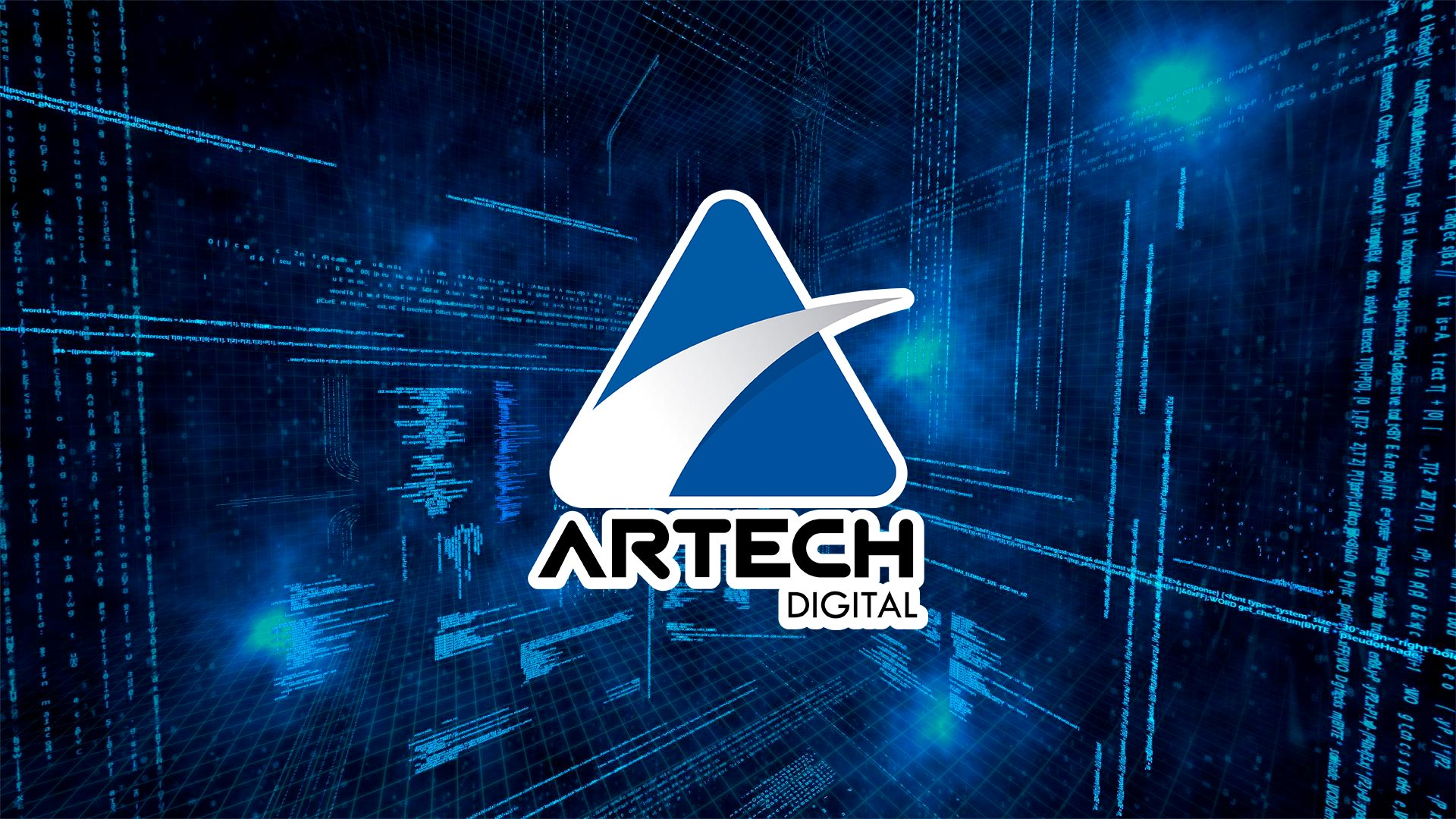 Agencia SEO - Artech Digital