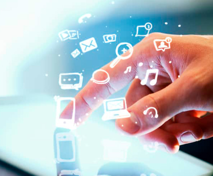 Social Media Optimizations