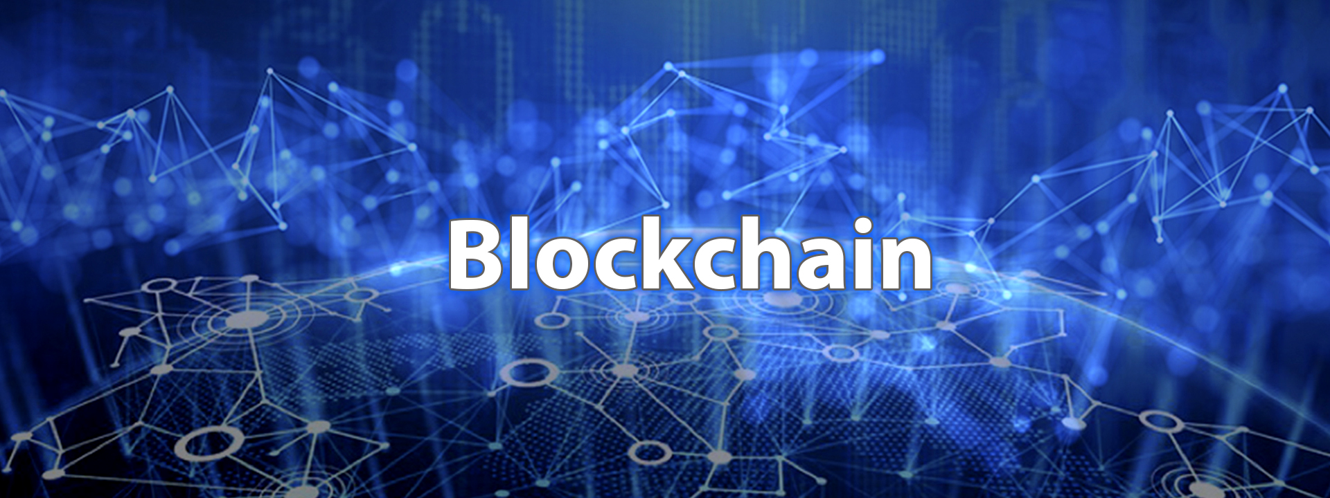 Blockchain nodos