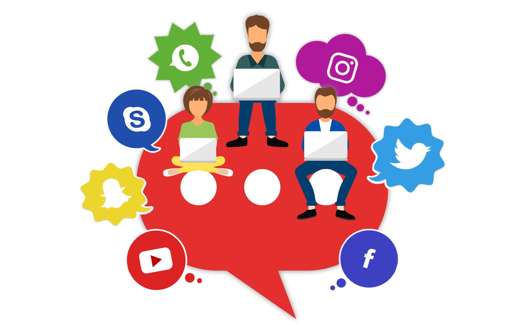 Redes-Sociales-SMO