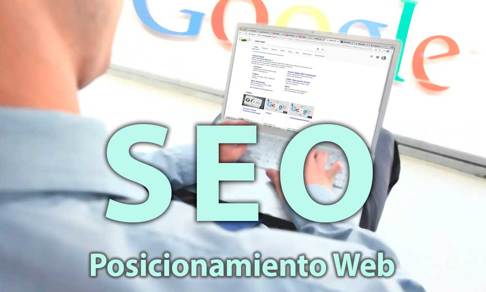 SEO Artech Digital