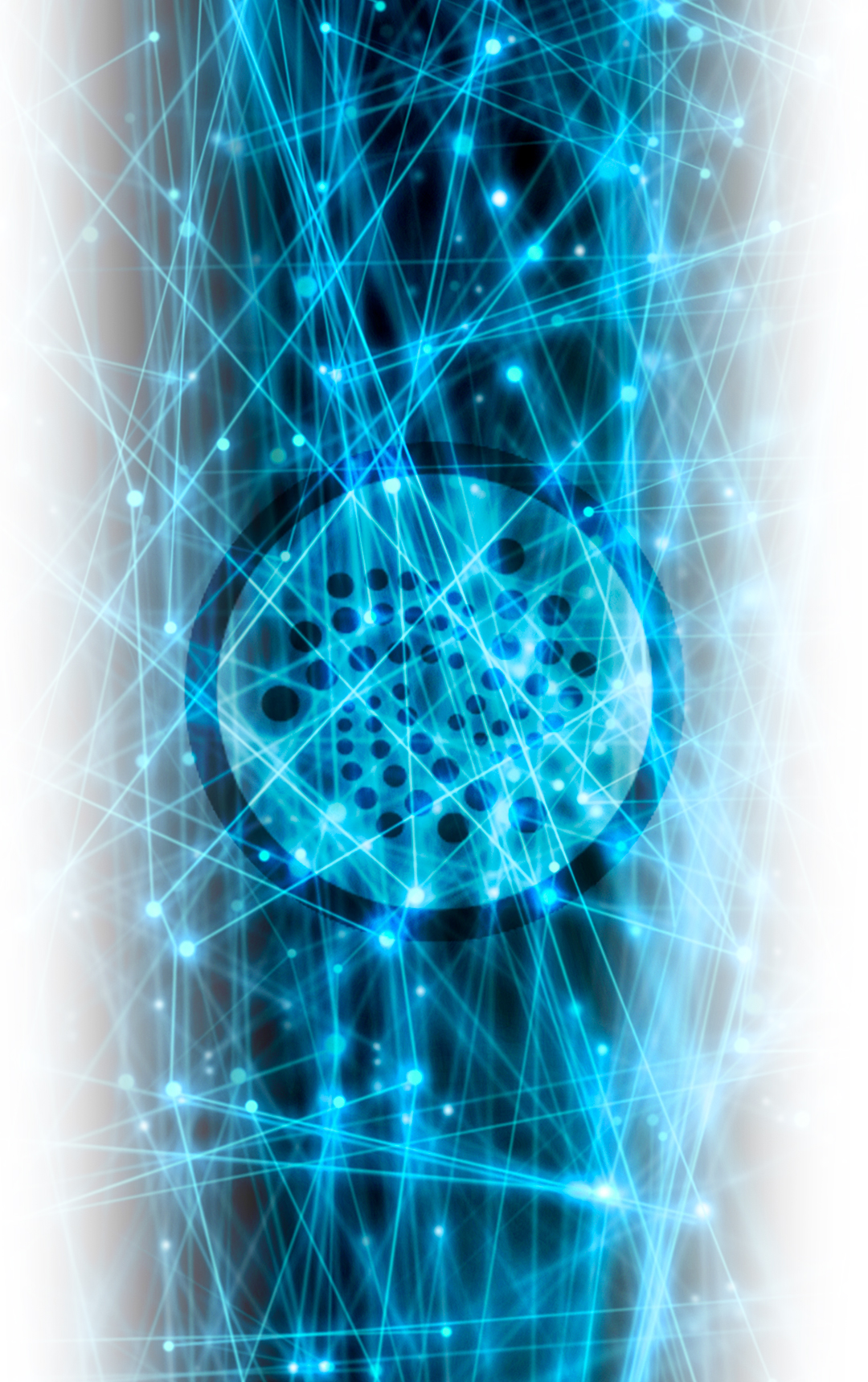 Icono - tangle - Artech Digital