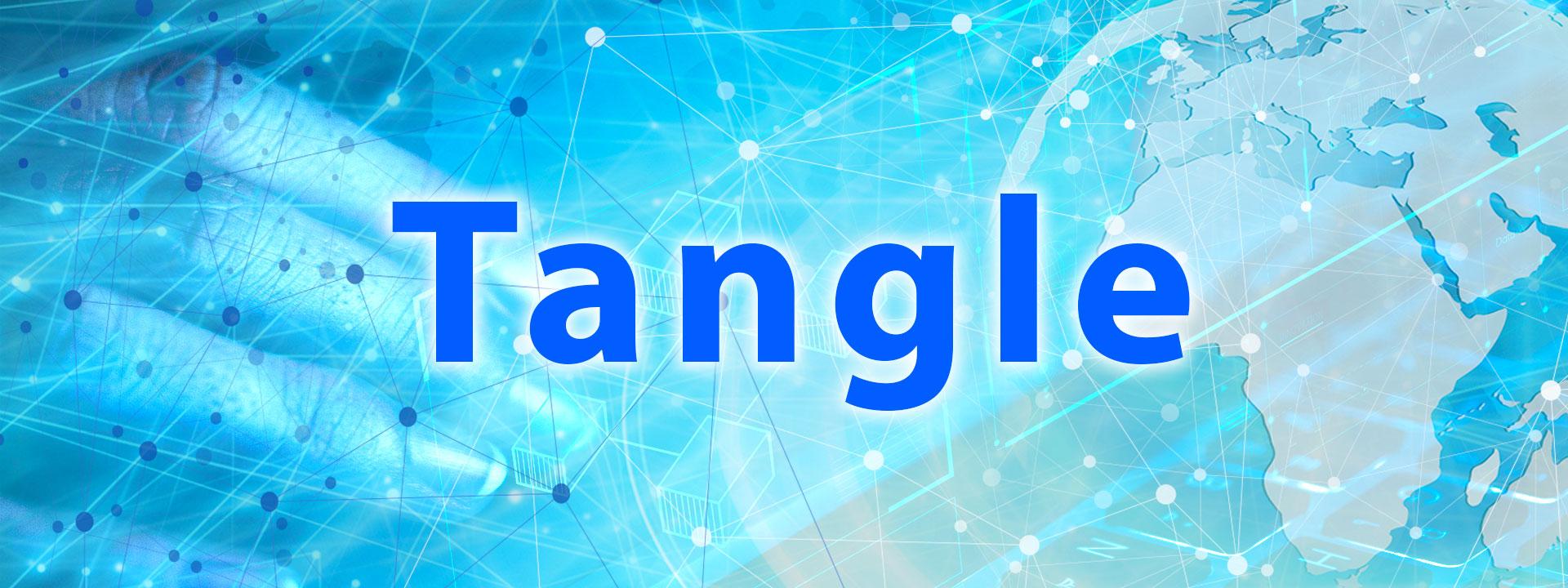 tangle - artech digital - 03