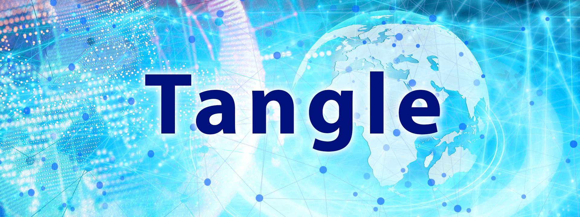 tangle - artech digital - 04