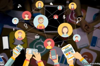 Ideas para no perder alcance orgánico en las redes sociales