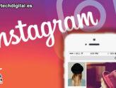 negocios locales de Instagram - Artech Digita