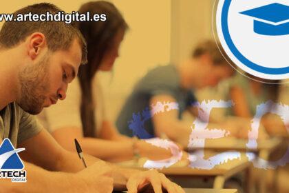 Los mejores cursos de SEO - SEO - Artech Digital