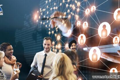 Networking - Artech Digital España