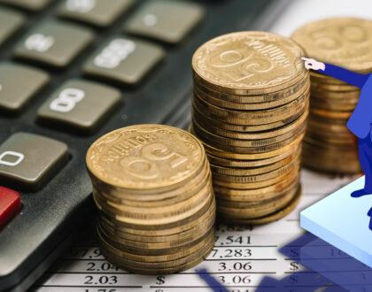 Invertir en capitales de riesgo - artech digital