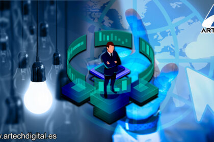 Máster de Marketing Digital de la UCM - Artech digital