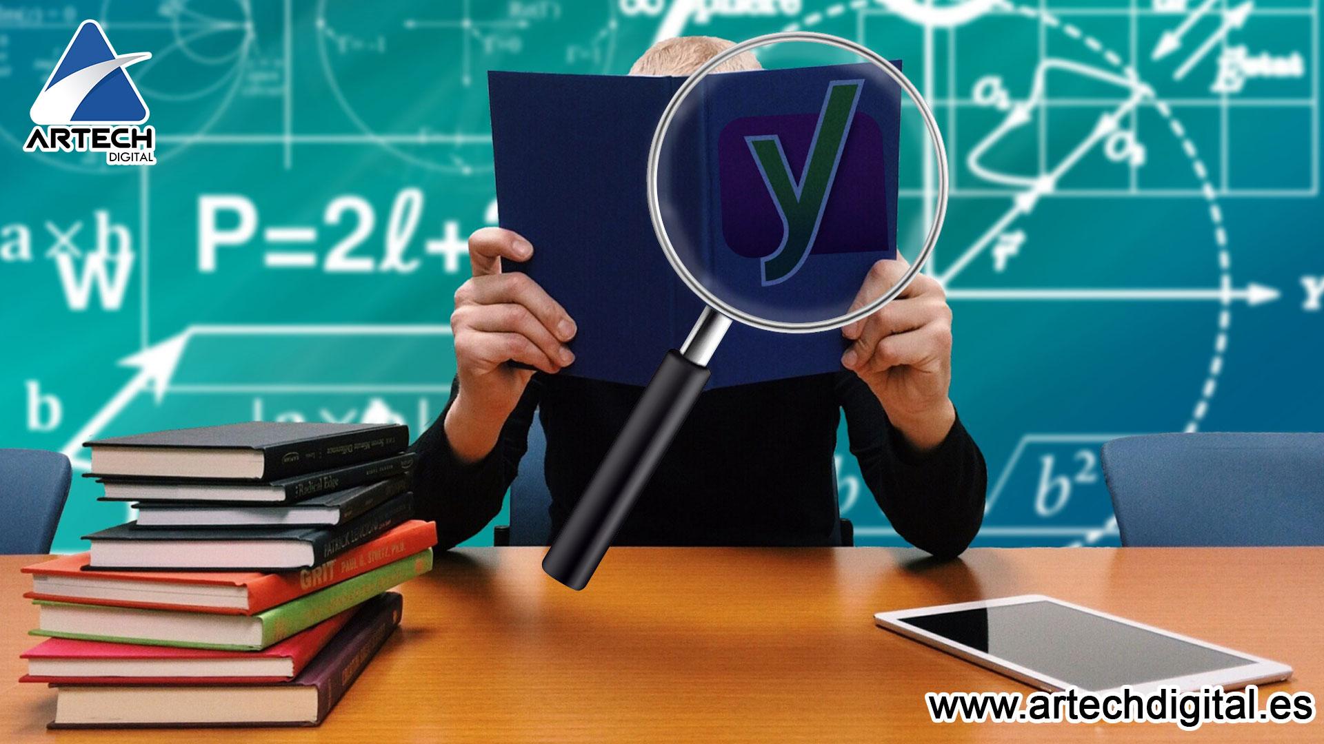 Aprende-utilizar-análisis-de-legibilidad-Yoast-SEO-Plugin - Artech Digital