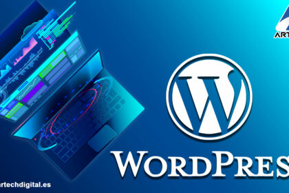 tema de wordpress