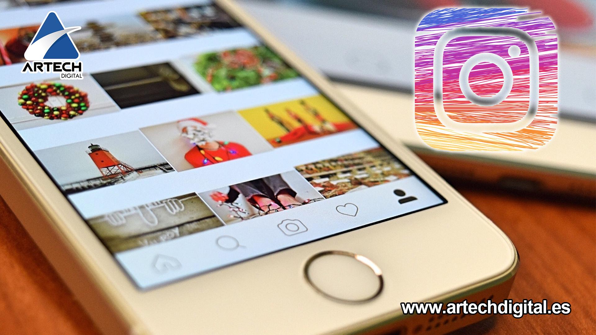Aumentar-seguidores-Instagram-subir-interacción - Artech Digital