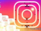 Aumentar seguidores en Instagram y subir interacción - Artech Digital