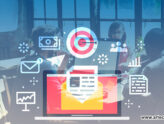 como hacer email marketing - Artech Digital